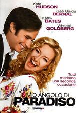 Il Mio Angolo Di Paradiso - DVD USATO
