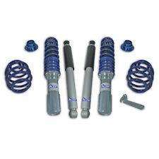 Vauxhall Nova todos los motores de gasolina y diesel Prosport coilover suspensión Kit
