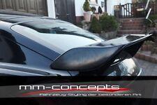 Heckspoiler für Porsche Panamera 970 Spoiler Flügel Dach Rear Roof S Turbo GTS