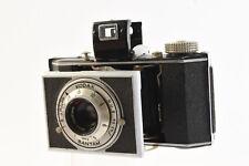 Art Deco Kodak Bantam 1938 Film Camera with Anastigmat 47mm f4.5 Lens