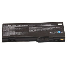 Battery For Dell Inspiron 6000 9200 9300 9400 M6300 E1705 310-6322 XPS M170 M90