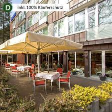 5 Tage Urlaub in Michels Apart Hotel Berlin in Charlottenburg mit Frühstück