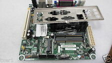 INTEL D525MW A93082-301, 401 MOTHERBOARD with ATOM 1.85GHZ CPU