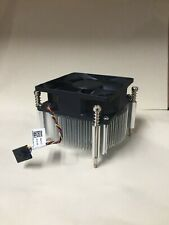 Dell Optiplex 9010 7010 3020 9020 T1600 T1700 CPU Heatsink+Fan Assembly 089R8J