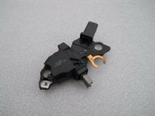 05g217 Regolatore alternatore FIAT DUCATO 15 SCUDO ULYSSE II 1.6 2.0 2.2 D JTD