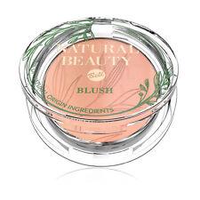 Bell FARD bellezza naturale con olio di Argan 99% di ingredienti di origine naturale 5g