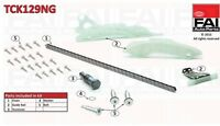 Peugeot 207 208 308 508 5008 RCZ 1.4 1.6 VTI GTI EP6C EP6 EP3 Timing Chain Kit