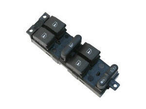 For 1998-2005 Volkswagen Passat Window Switch Front Left 47686TD 1999 2000 2001