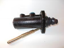 PARTS JCB - Brake cylinder master  (No. 162/03514)