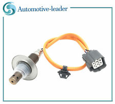Air Fuel Ratio Oxygen Sensor For Subaru 06-11 Impreza WRX 06-10 Forester 2.5L