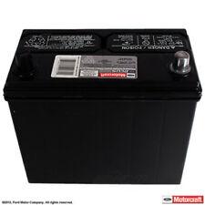 Battery-ELECTRIC/GAS MOTORCRAFT BXL-51R-A