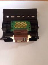 Druckkopf QY6-0049 Print Head for 860i 865R i860 i865 MP770 MP790 IP4000 MP750 M