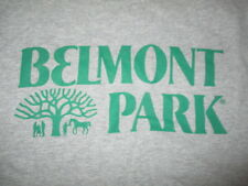 BELMONT PARK (XL) T-Shirt