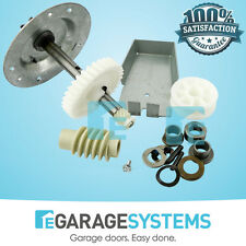 B&D CAD4 Replacement DUAL BM4 And FAM4 Garage Door Opener Sprocket Kit