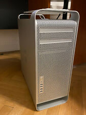 Mac Pro 5.1(2010) 2 x2,66Ghz 12 coeurs Xeon Westmere ssd1To Nvme + AMD RX580 4go