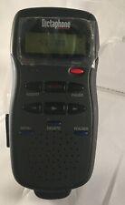 Dictaphone Edp-100 Digital Voice Recorder / Very Rare