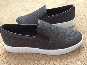 NEW Michael Michael Kors Women  Loafers  Size 6,5 M
