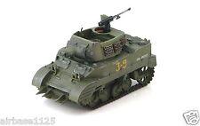 HOBBY Master HG4913 1/72 US M8 HMC 3rd Armored Div. BARENTON FRANCIA AGOSTO 1944