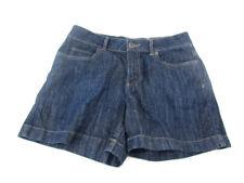 Merona Denim Shorts Size 4  Womens