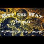 Buy The Way Artiques