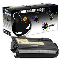 1BK Toner Cartridge fits Brother TN460 HL-1250 HL-1270 HL-1435 HL-1440 HL-1450