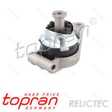 Rear Engine Mounting Opel Vauxhall:ASTRA H,Mk V 5,G,Mk IV 4,ZAFIRA B,Mk II 2