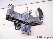 Fiat Punto 188 Getriebehalterung 55186282, C010, 46548455, Getriebe Halterung