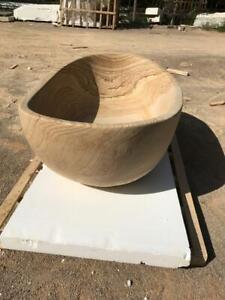 Marmor & Sandstein Whirlpool Hergestellt nach Maß