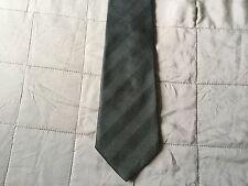 Hugo Boss Krawatte Seide - made in Italy