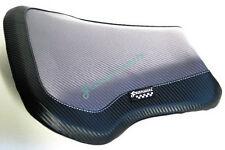 Honda CBR 600 RR 2003-04 Rivestimento sella Cover for seat Housse de selle
