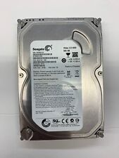 Seagate 500GB 3.5 HHD 5400RPM ST3500312CS Desktops Hard Drive