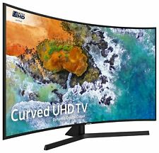 Samsung Led 40 Quot 49 Quot Televisions For Sale Ebay