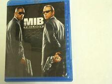Blu-Ray Box Set Men In Black Trilogy (Mp3047030)