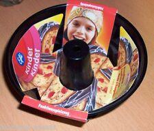 Efi Kinder Mini Bundform Backform, Königskuchen für Elektroherd 14cm *