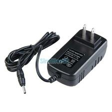 NEW For Acer Iconia Tab Tablet A100 A101 A200 A500 A501 Wall Charger Adapter