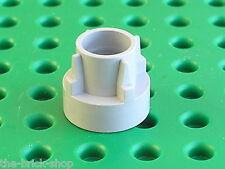 LEGO TECHNIC Transmission ring 32187 MdStone / 7721 10188 8043 8258 7705 7754 ..