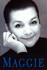 Maggie by Tabberer (Hardback, 1998)