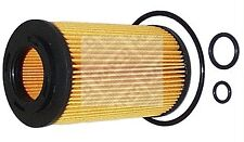JEEP GRAND CHEROKEE 2.7CRD 02-04 OIL FILTER NEW