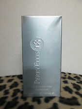 PERRY ELLIS 18 COLOGNE  BY PERRY ELLIS MEN FRAGRANCE 3.4 OZ EDT SPRAY NEW IN BOX