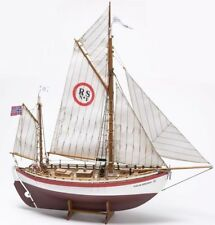 Billing Boats Colin Archer (B606) Model Boat Kit