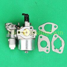 Gasoline Carburetor Carb For Subaru Robin SP170 Engine Motor