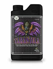 Advanced Nutrients Tarantula - beneficial bacteria liquid hydroponics