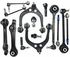 NEW 20 PCS Front Suspension Kit For RWD CHRYSLER 300 300C CHALLENGER MAGNUM