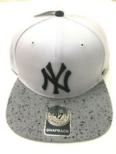 47 New York Yankees Snapback Cap