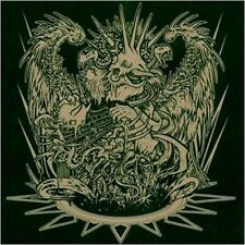 LAIR OF THE MINOTAUR - The Ultimate Destroyer CD