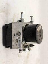 2014 15 16 17 Jeep Patriot/Compass Anti-Lock Brake ABS Pump Oem  W/ Warranty