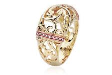 Clogau Diamond Fine Rings
