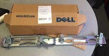 Computer Server Rack Hardware- Dell Mprod - Dmz 002 Cable  Management Arm