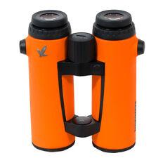 Swarovski EL O-Range 10x42 Binocular - Orange