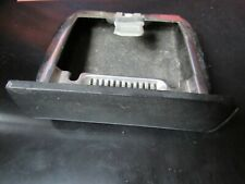 Chrysler Newport 1974 Ashtray Unused Condition from old Car Non Smoker